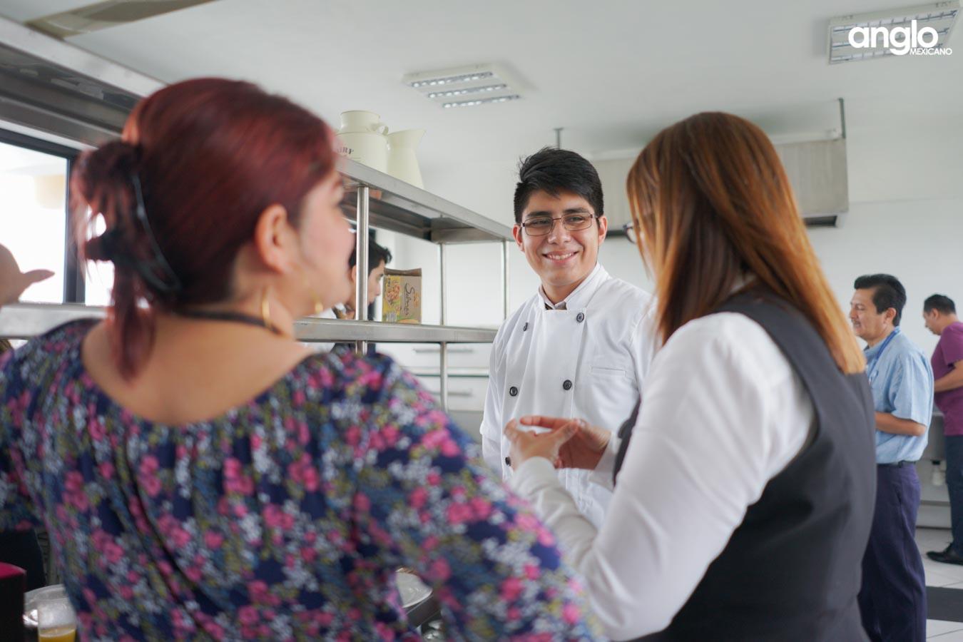 COLEGIO ANGLO MEXICANO DE COATZACOALCOS-BACHILLERATO-CPT-PADRES DE FAMILIA-09700