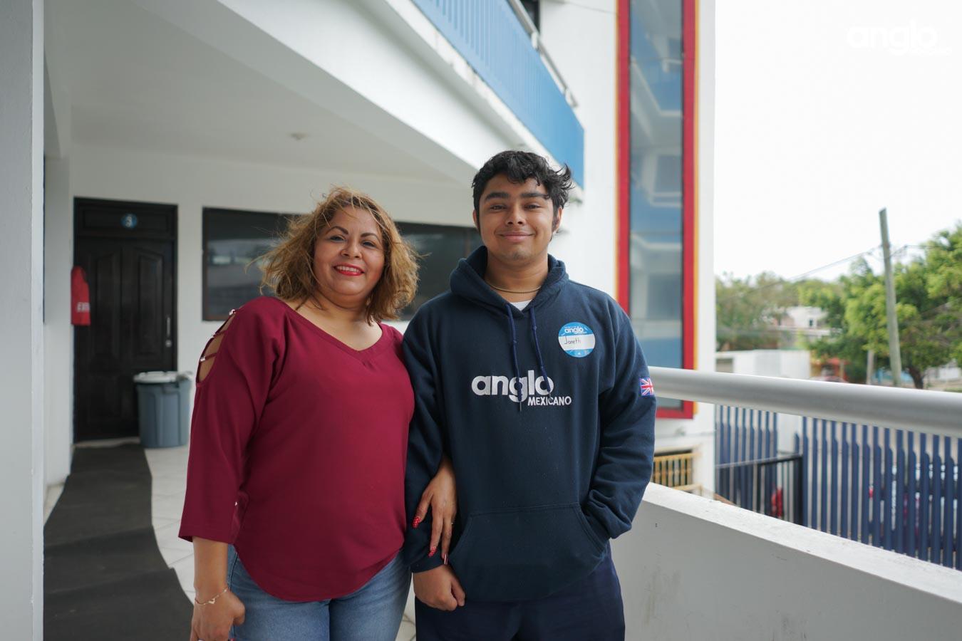 COLEGIO ANGLO MEXICANO DE COATZACOALCOS-BACHILLERATO-CPT-PADRES DE FAMILIA-09771