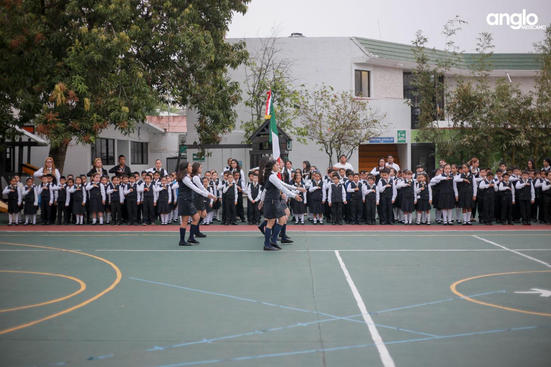 COLEGIO ANGLO MEXICANO DE COATZACOALCOS-HOMENAJE GENERAL-ENTREGA DE RECONOCIMIENTOS-8997