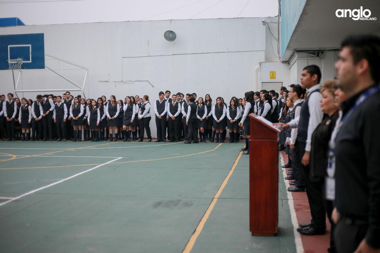 COLEGIO ANGLO MEXICANO DE COATZACOALCOS-HOMENAJE GENERAL-ENTREGA DE RECONOCIMIENTOS-9005