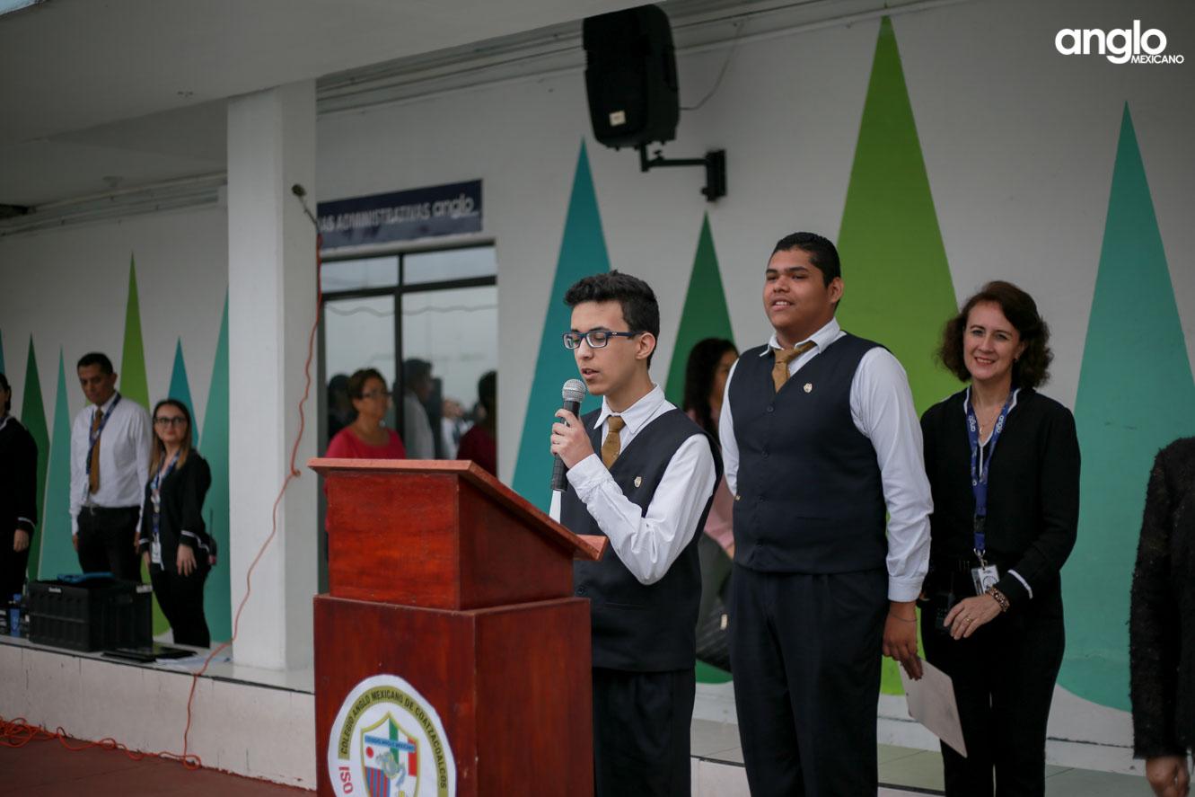 COLEGIO ANGLO MEXICANO DE COATZACOALCOS-HOMENAJE GENERAL-ENTREGA DE RECONOCIMIENTOS-9007