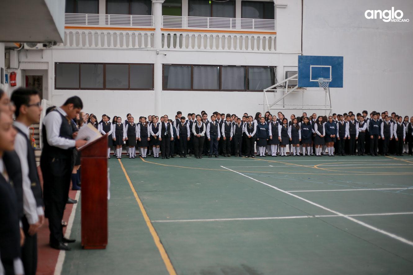 COLEGIO ANGLO MEXICANO DE COATZACOALCOS-HOMENAJE GENERAL-ENTREGA DE RECONOCIMIENTOS-9031