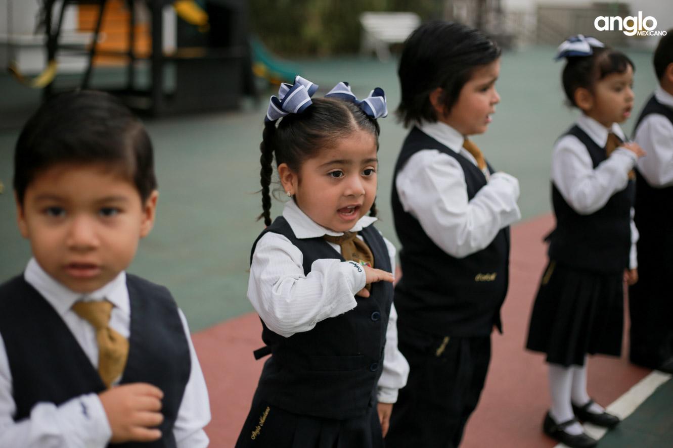 COLEGIO ANGLO MEXICANO DE COATZACOALCOS-HOMENAJE-JARDIN DE NIÑOS-9209