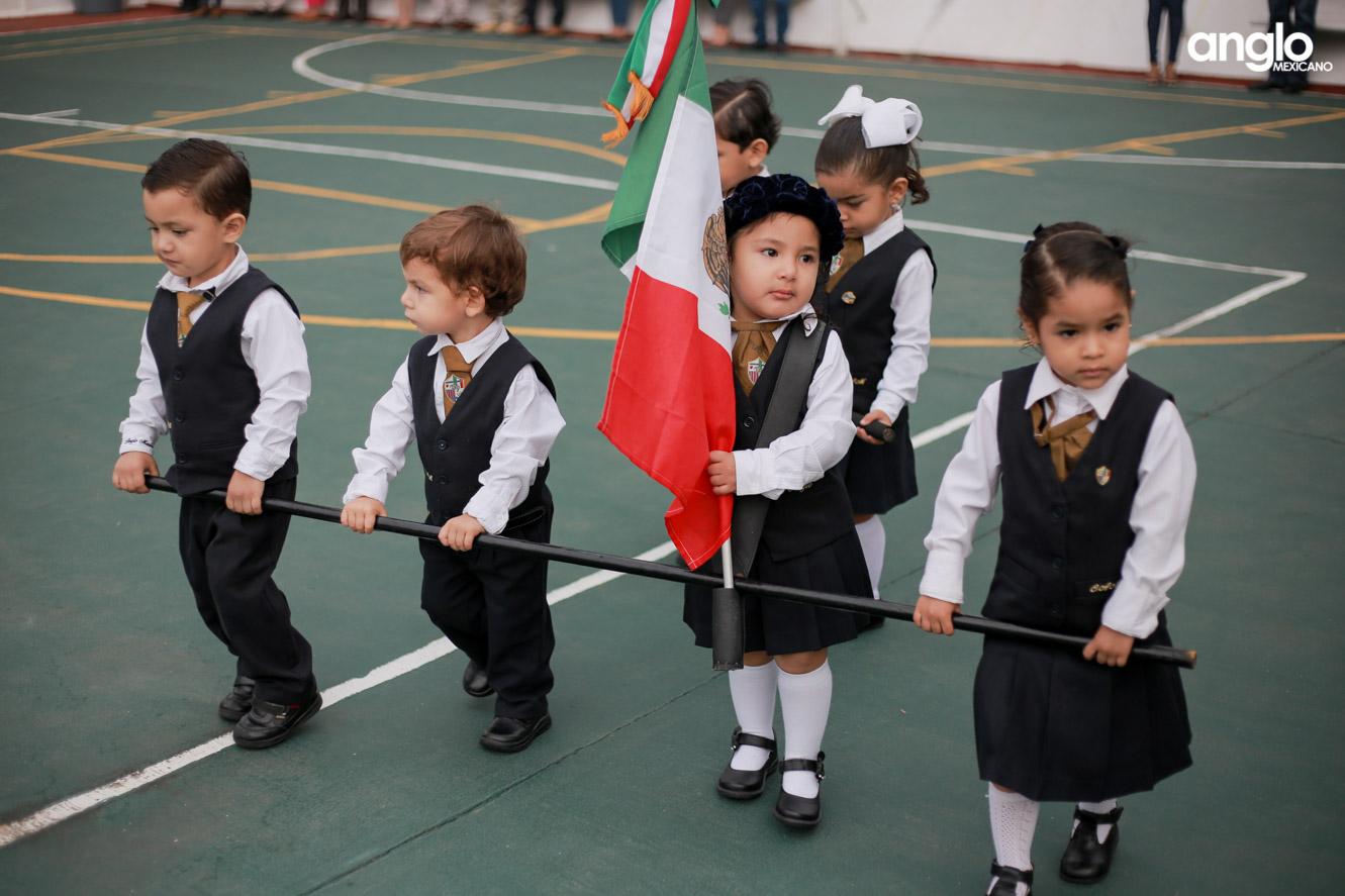 COLEGIO ANGLO MEXICANO DE COATZACOALCOS-HOMENAJE-JARDIN DE NIÑOS-9213