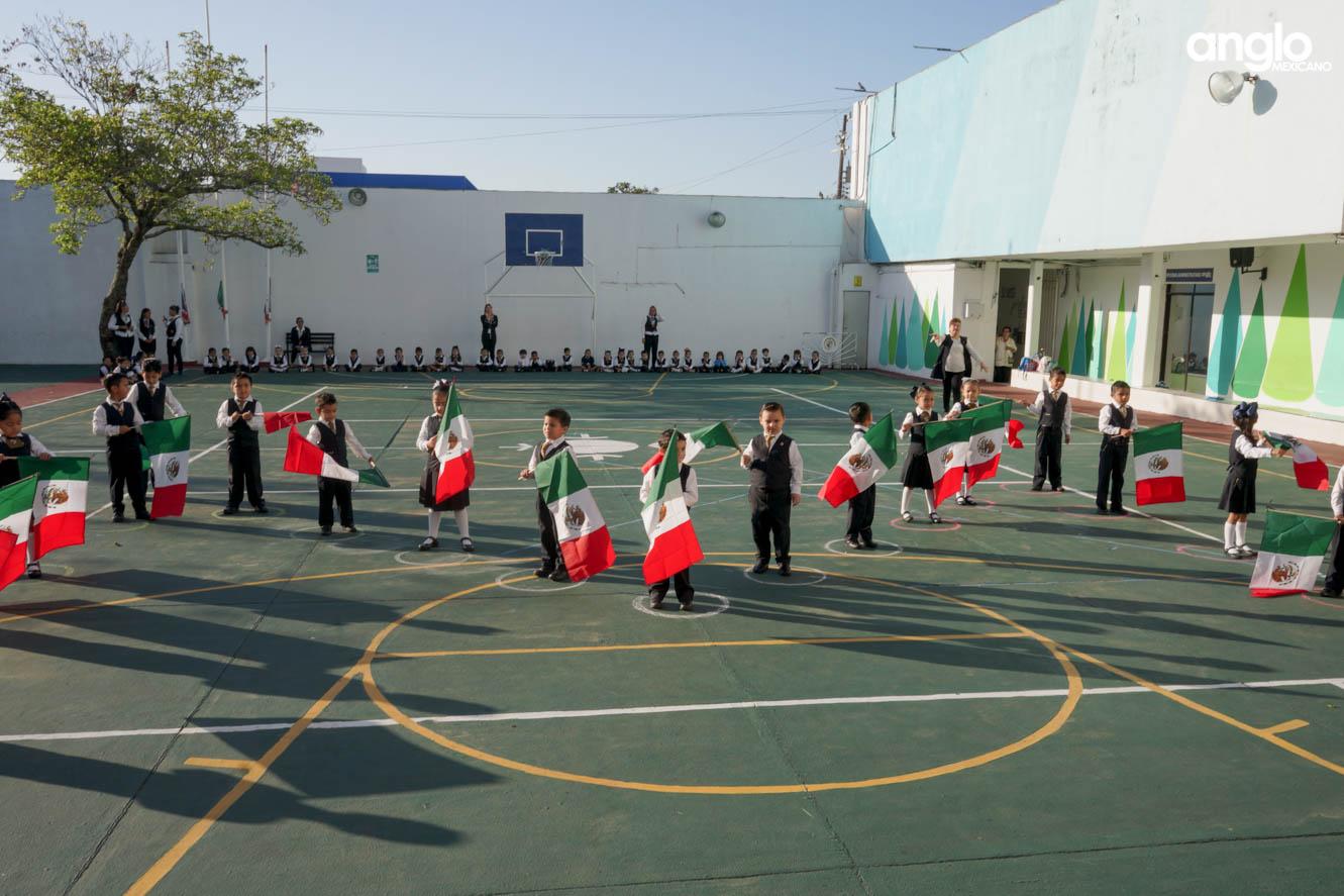 COLEGIO ANGLO MEXICANO DE COATZACOALCOS-JARDIN DE NIÑOS-HOMENAJE-01517