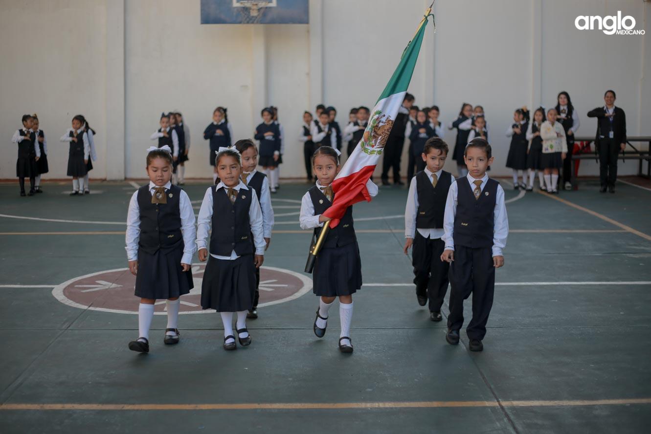 COLEGIO ANGLO MEXICANO DE COATZACOALCOS-PRIMARIA-HOMENAJE-7130
