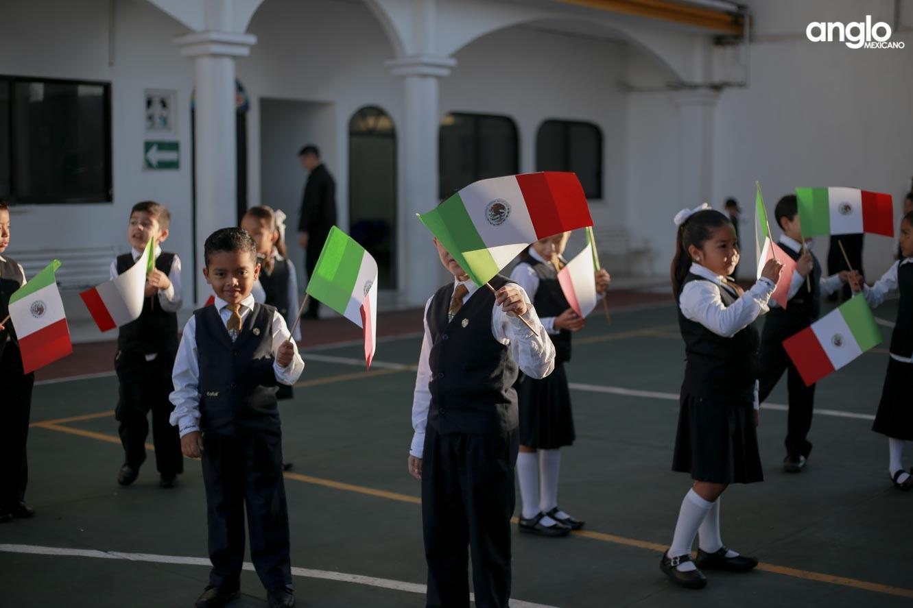COLEGIO ANGLO MEXICANO DE COATZACOALCOS-PRIMARIA-HOMENAJE-7157