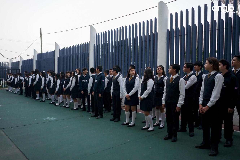 COLEGIO ANGLO MEXICANO DE COATZACOALCOS-SECUNDARIA-HOMENAJE ENERO 2020-00376