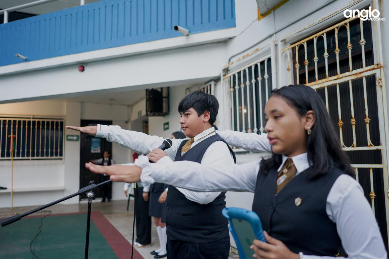 COLEGIO ANGLO MEXICANO DE COATZACOALCOS-SECUNDARIA-HOMENAJE ENERO 2020-00379