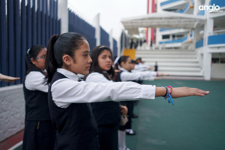 COLEGIO ANGLO MEXICANO DE COATZACOALCOS-SECUNDARIA-HOMENAJE ENERO 2020-00381