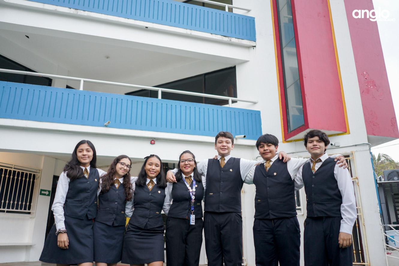COLEGIO ANGLO MEXICANO DE COATZACOALCOS-SECUNDARIA-HOMENAJE ENERO 2020-00390