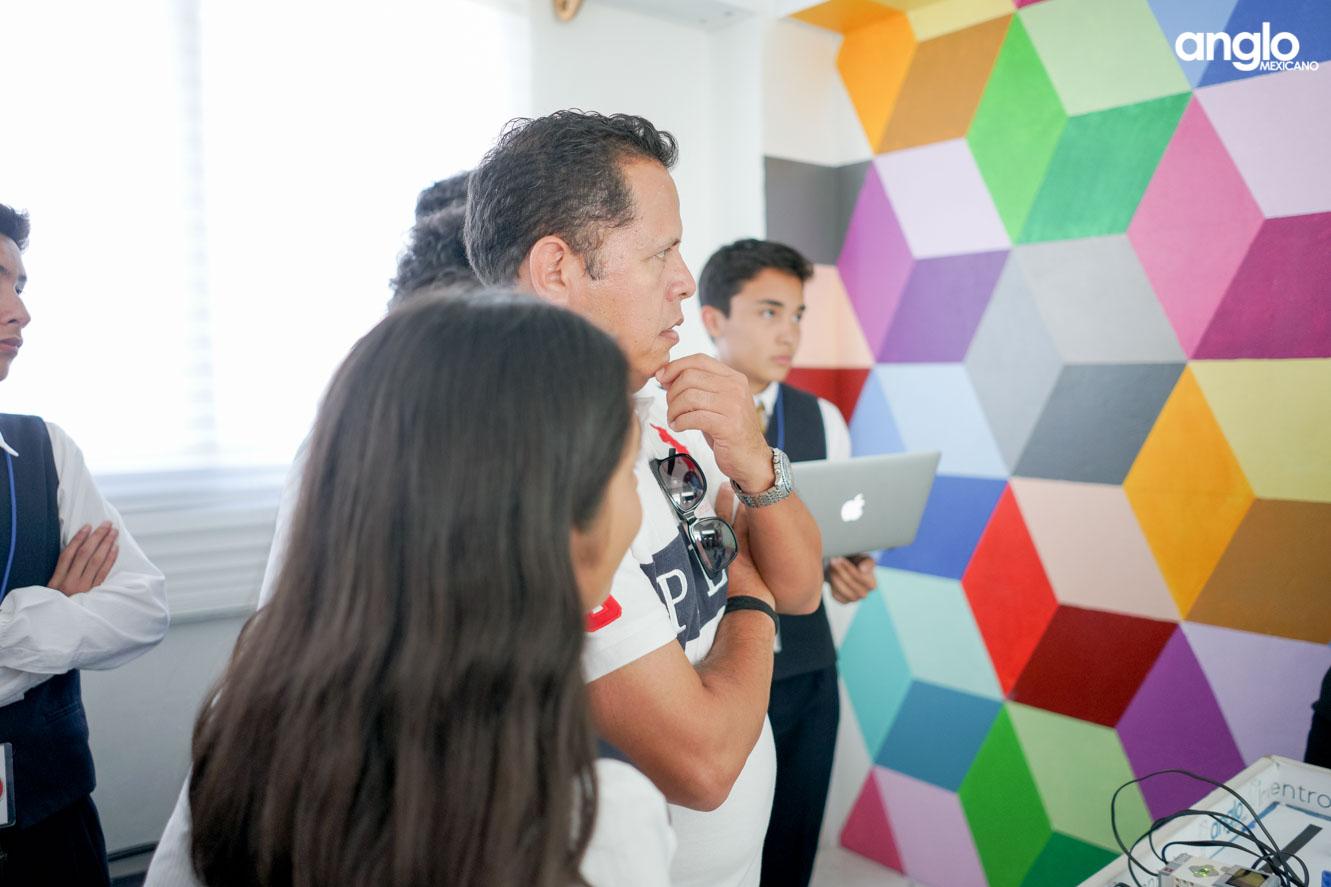 COLEGIO ANGLO MEXICANO DE COATZACOALCOS-BACHILLERATO-FAMILIAS ANGLO-03034