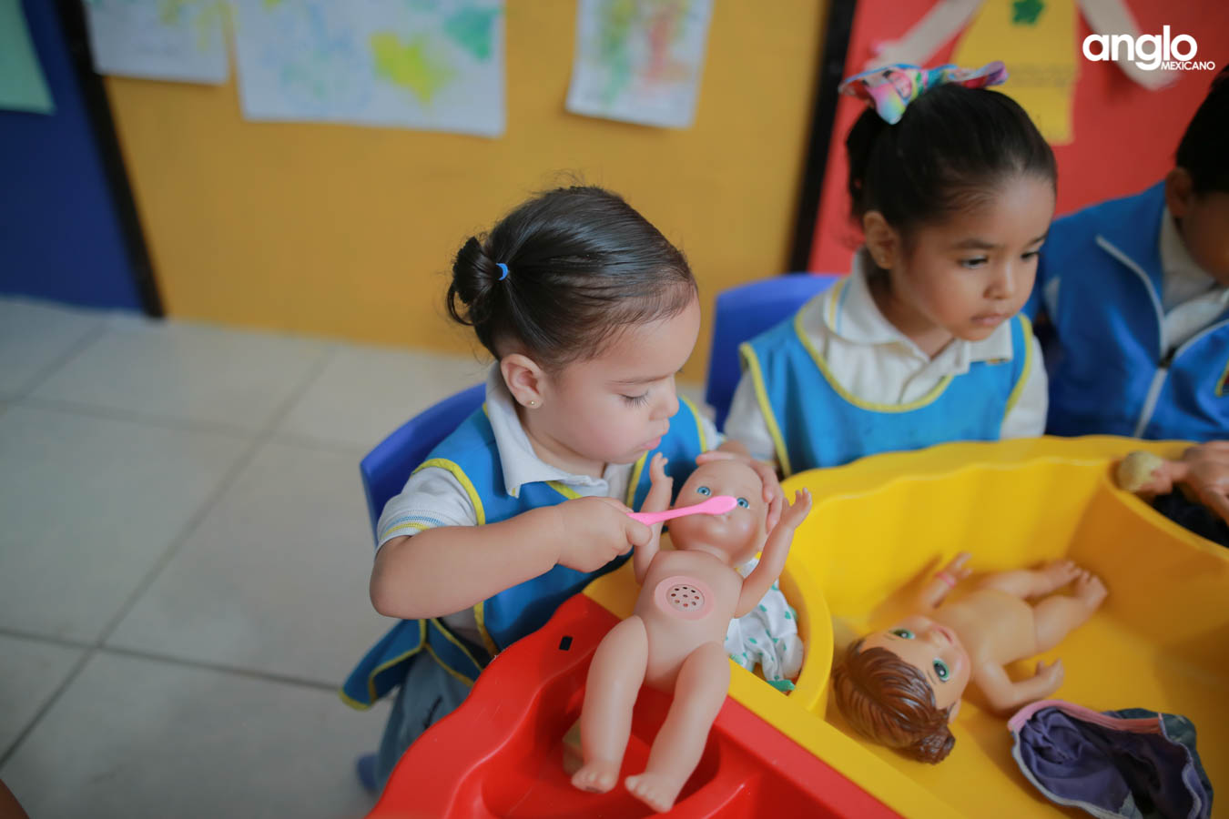 COLEGIO ANGLO MEXICANO DE COATZACOALCOS-CAI-HIGIENE PERSONAL-2020-5573