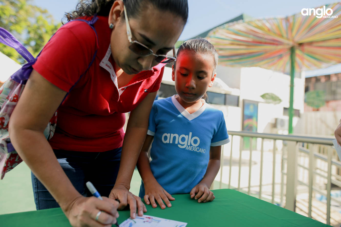 COLEGIO ANGLO MEXICANO DE COATZACOALCOS-DIA DE LA FAMILIA-0033