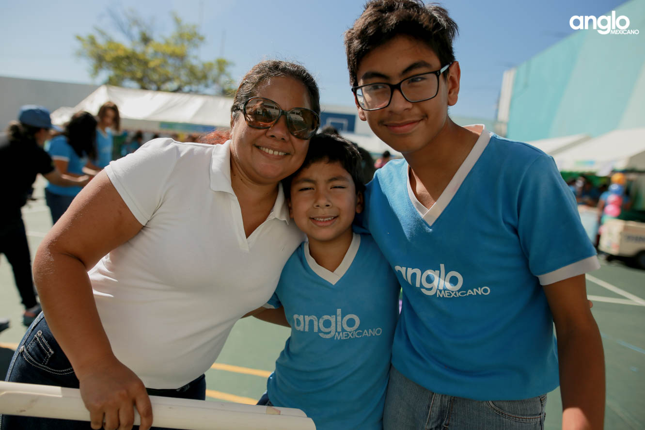 COLEGIO ANGLO MEXICANO DE COATZACOALCOS-DIA DE LA FAMILIA-0141