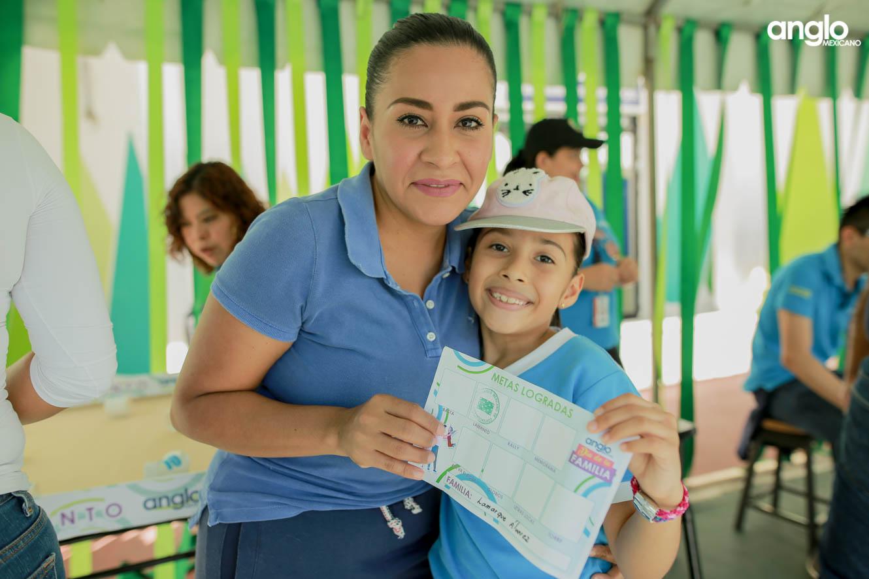 COLEGIO ANGLO MEXICANO DE COATZACOALCOS-DIA DE LA FAMILIA-0207