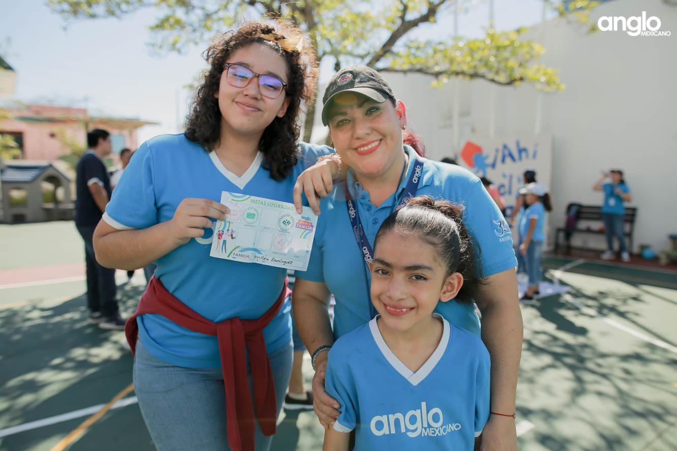 COLEGIO ANGLO MEXICANO DE COATZACOALCOS-DIA DE LA FAMILIA-0209