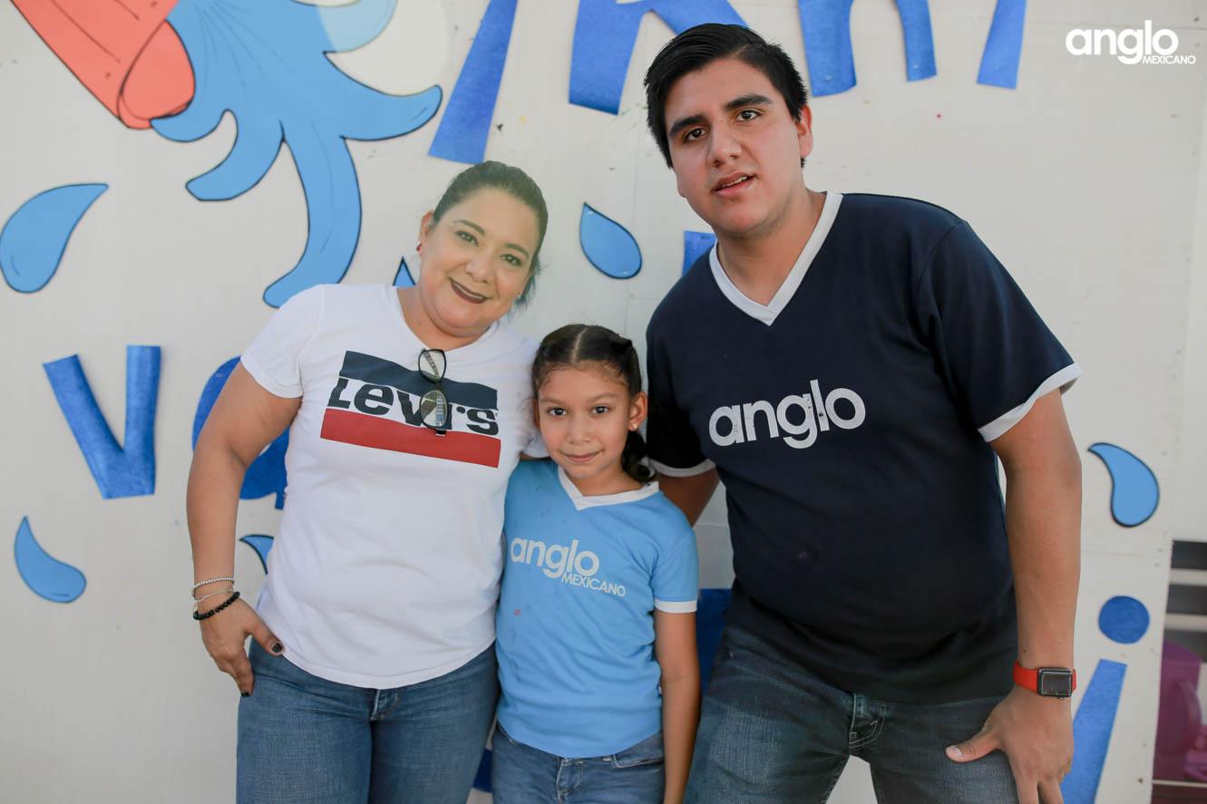 COLEGIO ANGLO MEXICANO DE COATZACOALCOS-DIA DE LA FAMILIA-0235