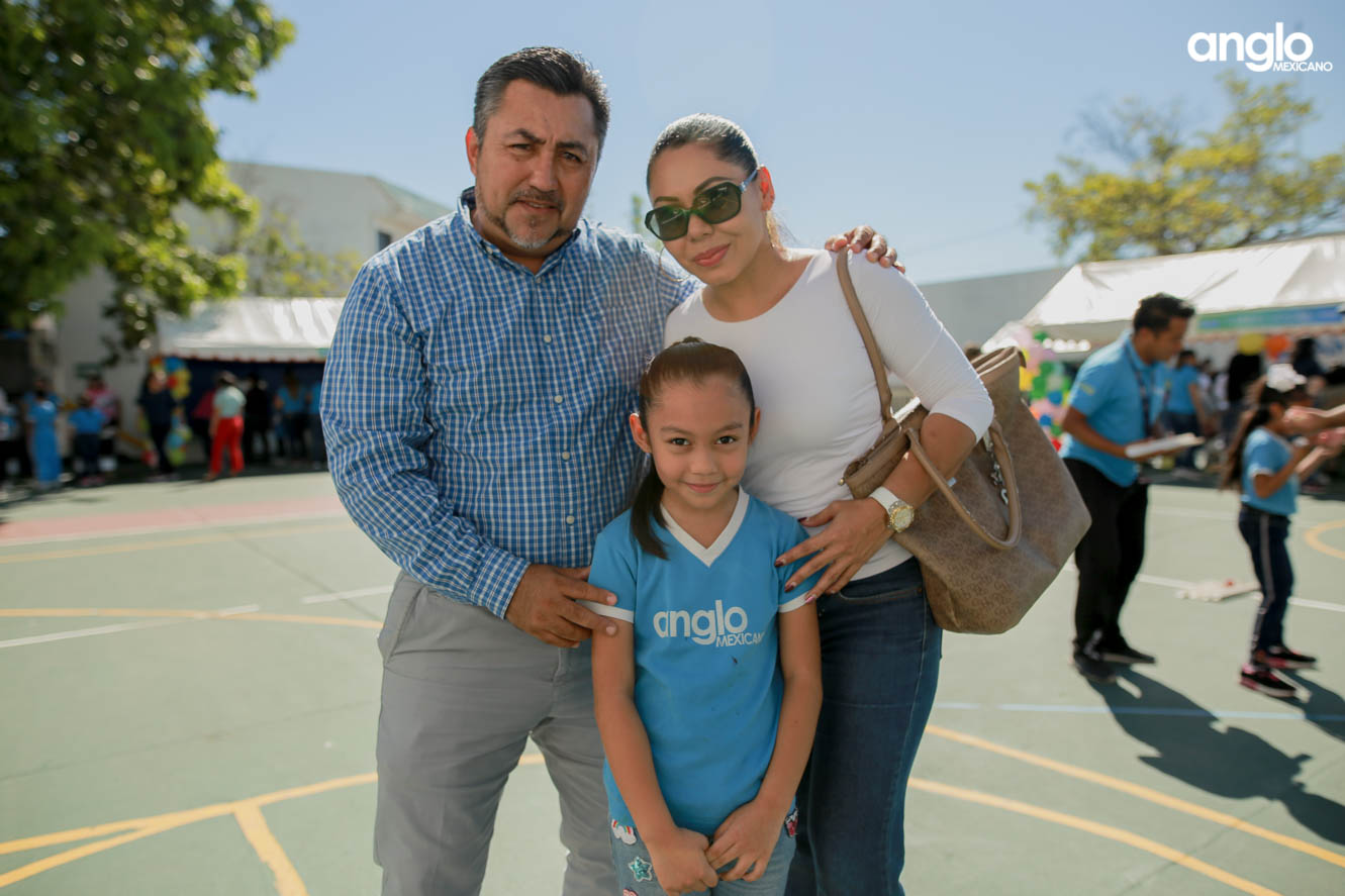 COLEGIO ANGLO MEXICANO DE COATZACOALCOS-DIA DE LA FAMILIA-0269