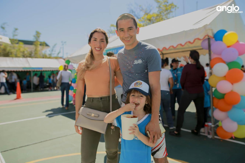 COLEGIO ANGLO MEXICANO DE COATZACOALCOS-DIA DE LA FAMILIA-0283