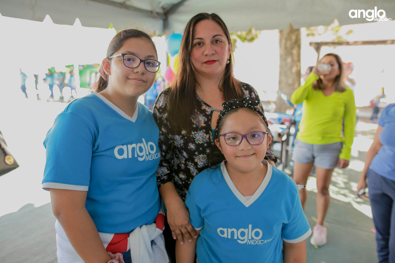 COLEGIO ANGLO MEXICANO DE COATZACOALCOS-DIA DE LA FAMILIA-0341