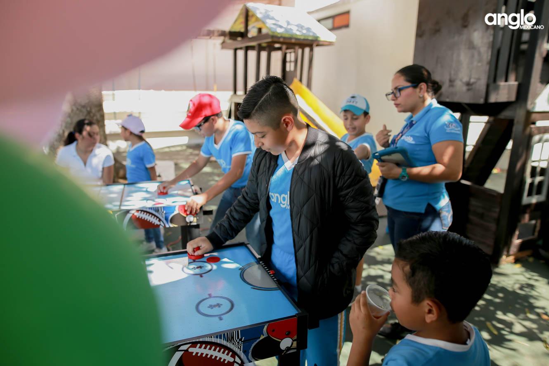 COLEGIO ANGLO MEXICANO DE COATZACOALCOS-DIA DE LA FAMILIA-0396