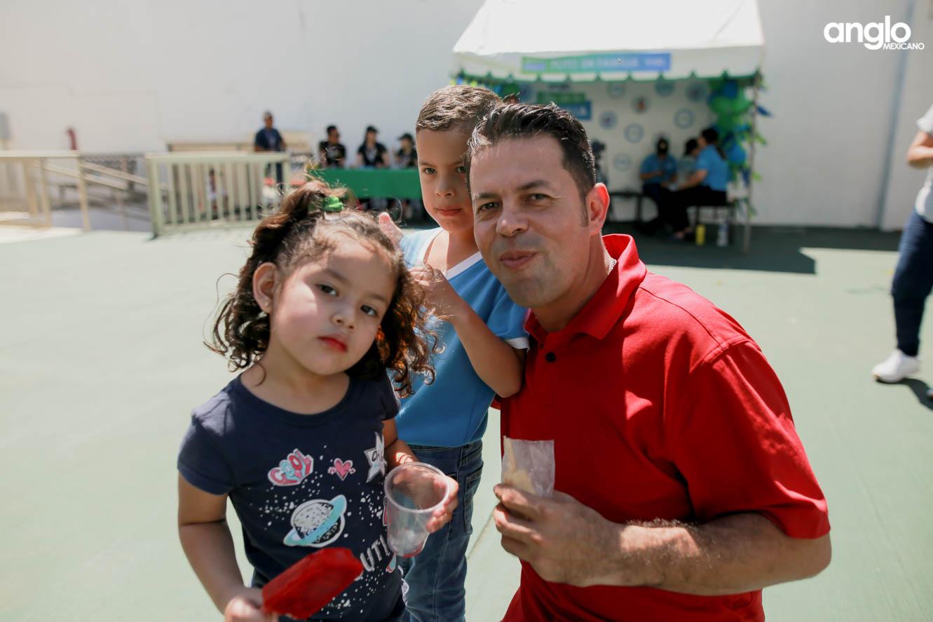 COLEGIO ANGLO MEXICANO DE COATZACOALCOS-DIA DE LA FAMILIA-0422