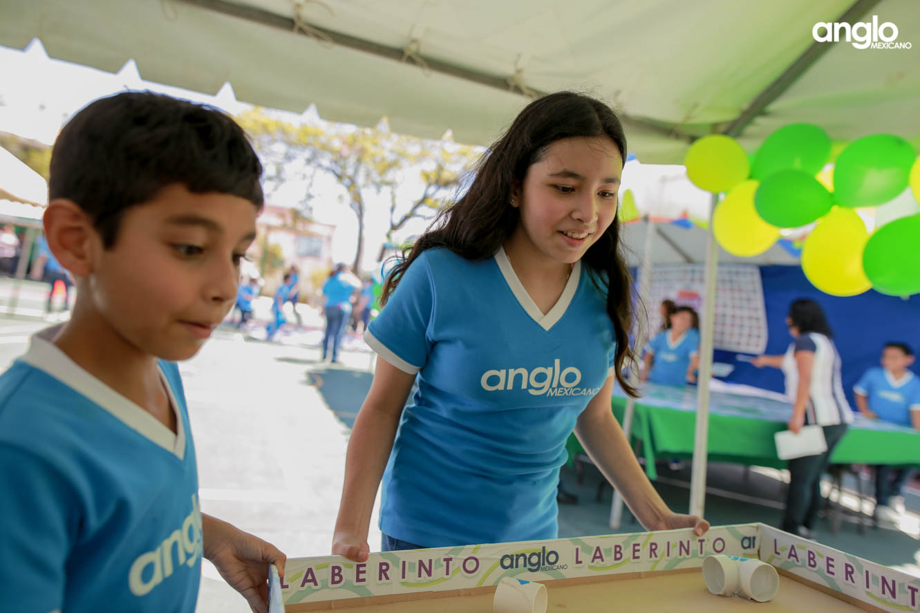 COLEGIO ANGLO MEXICANO DE COATZACOALCOS-DIA DE LA FAMILIA-0442