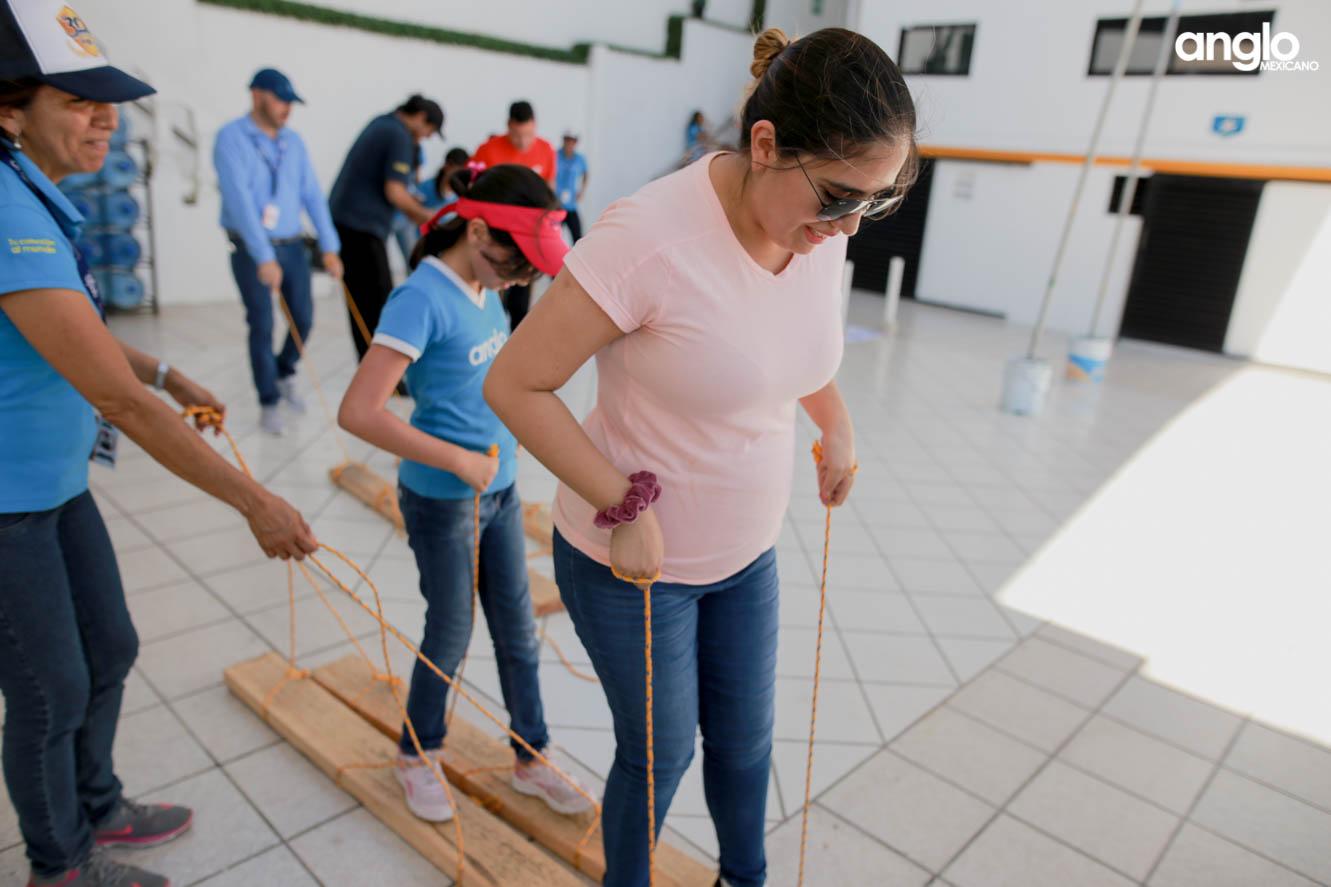 COLEGIO ANGLO MEXICANO DE COATZACOALCOS-DIA DE LA FAMILIA-0447
