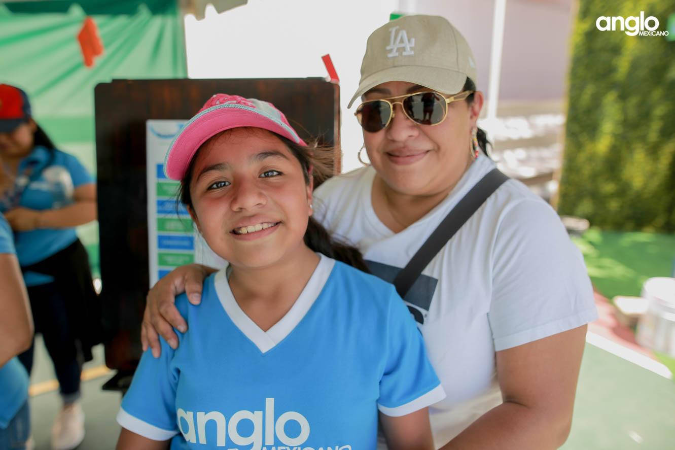 COLEGIO ANGLO MEXICANO DE COATZACOALCOS-DIA DE LA FAMILIA-0533
