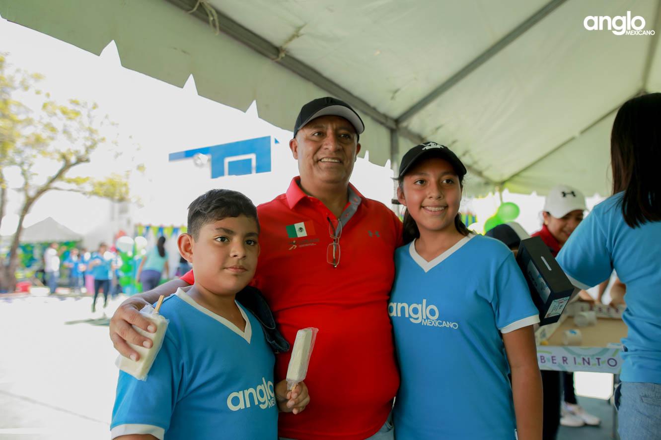COLEGIO ANGLO MEXICANO DE COATZACOALCOS-DIA DE LA FAMILIA-0548