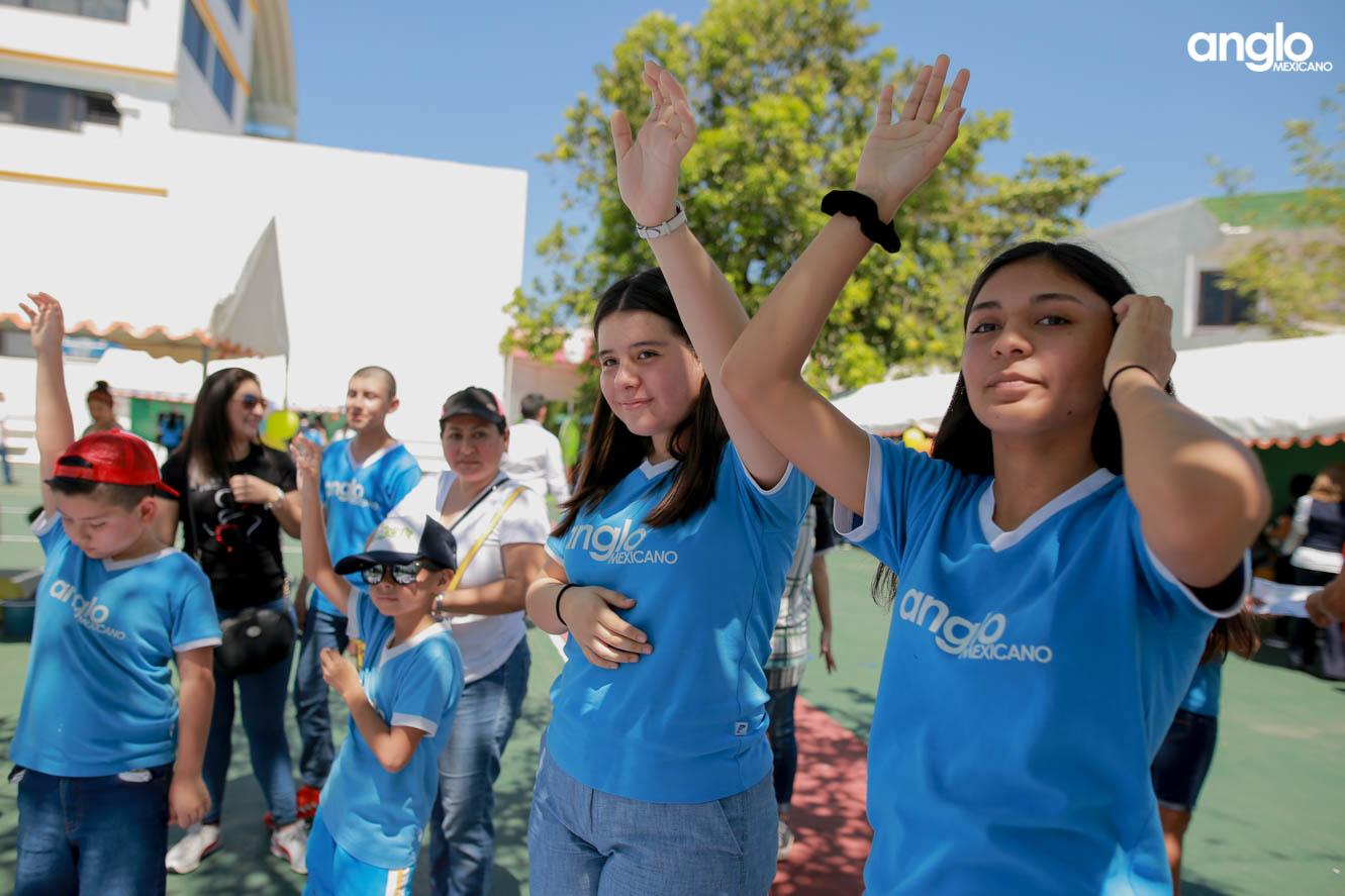 COLEGIO ANGLO MEXICANO DE COATZACOALCOS-DIA DE LA FAMILIA-0554