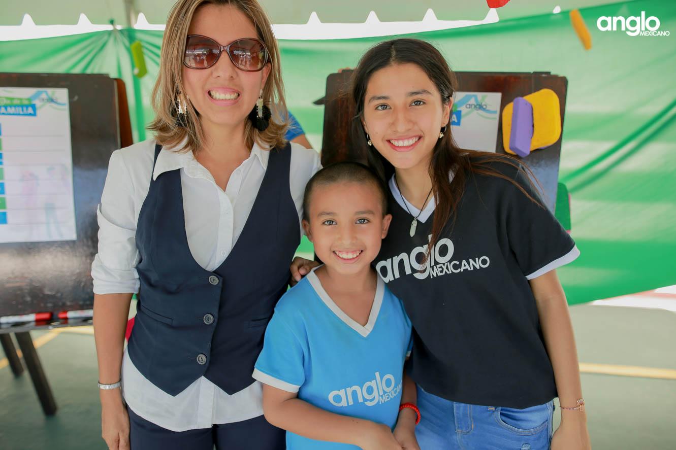 COLEGIO ANGLO MEXICANO DE COATZACOALCOS-DIA DE LA FAMILIA-0610