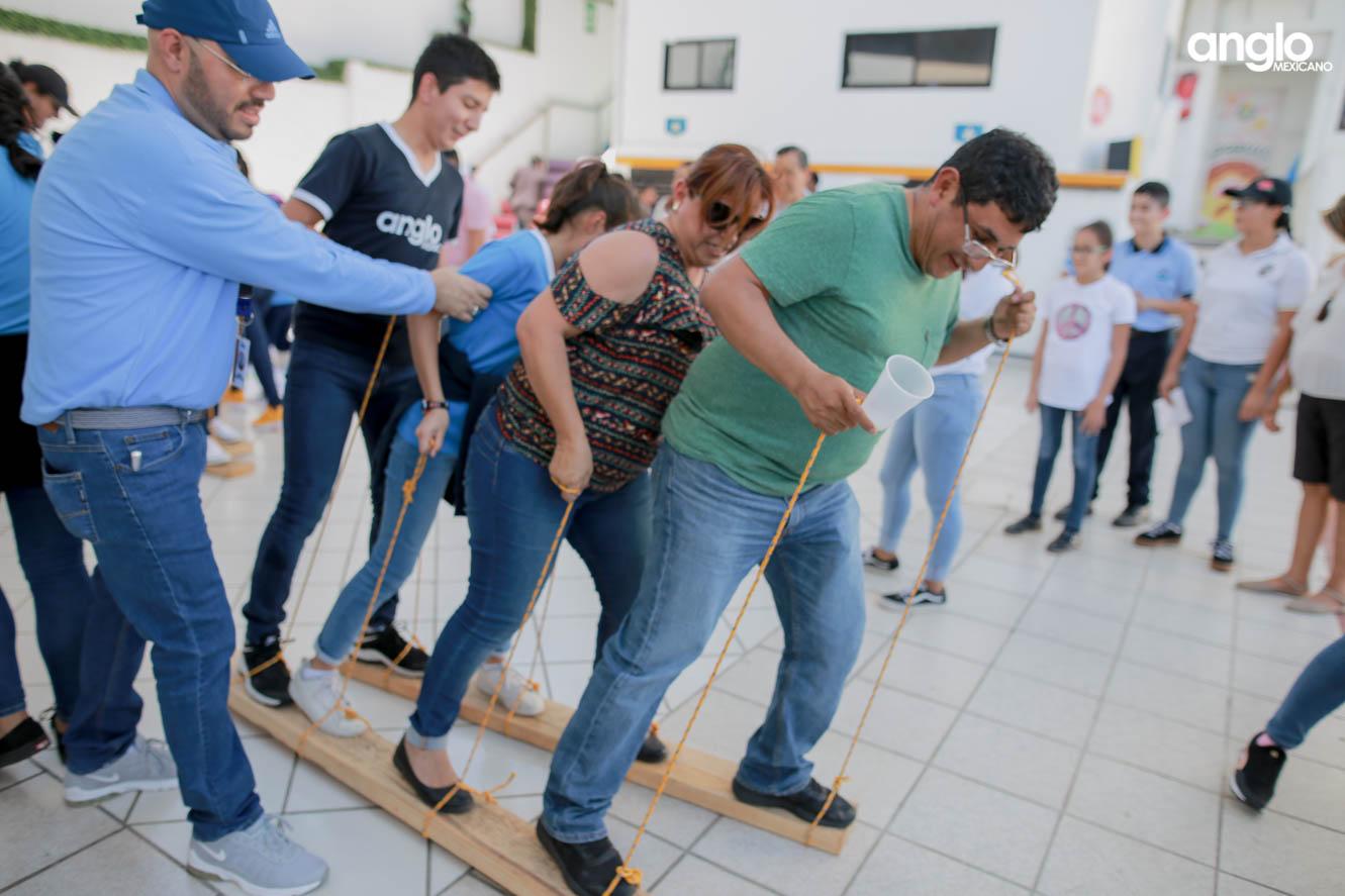 COLEGIO ANGLO MEXICANO DE COATZACOALCOS-DIA DE LA FAMILIA-0738