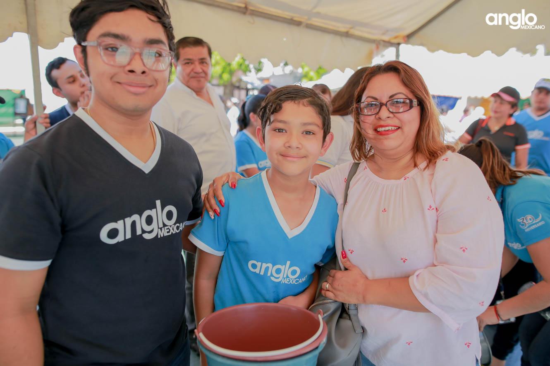 COLEGIO ANGLO MEXICANO DE COATZACOALCOS-DIA DE LA FAMILIA-0869