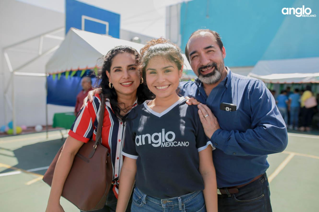 COLEGIO ANGLO MEXICANO DE COATZACOALCOS-DIA DE LA FAMILIA-0900