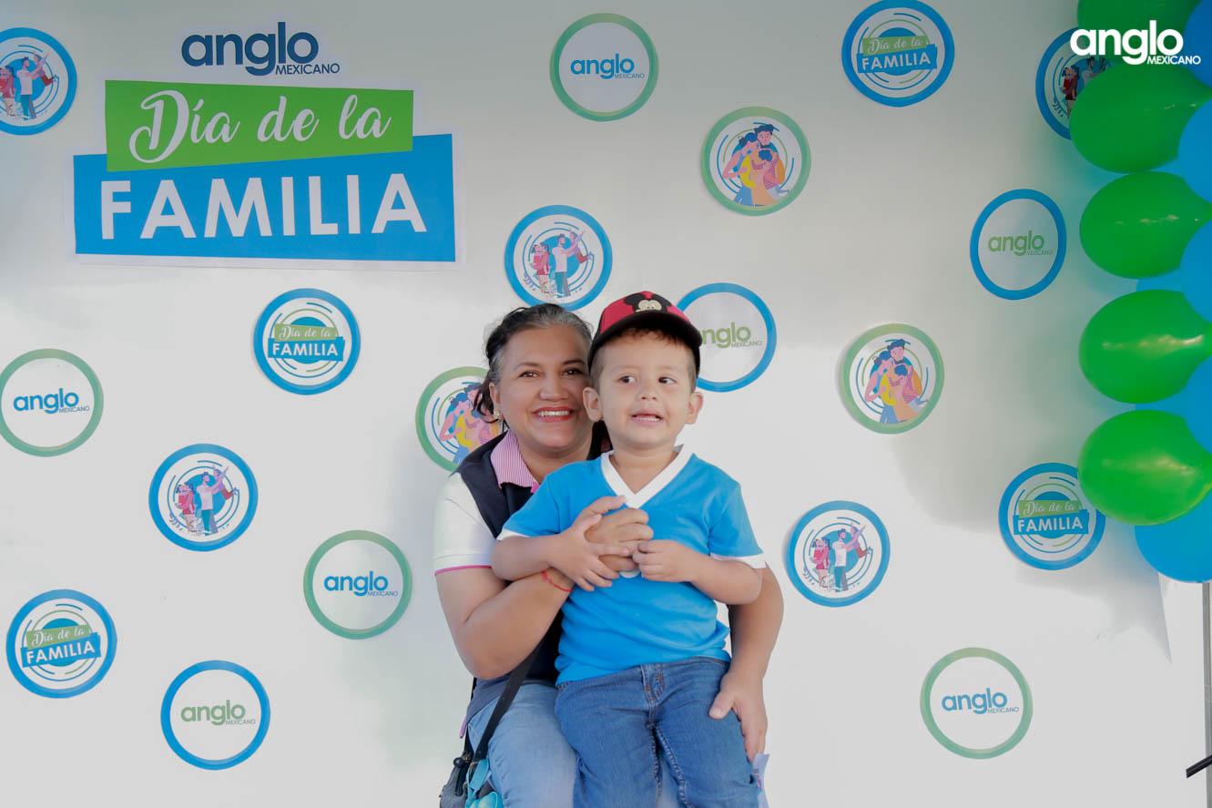 COLEGIO ANGLO MEXICANO DE COATZACOALCOS-DIA DE LA FAMILIA-4849