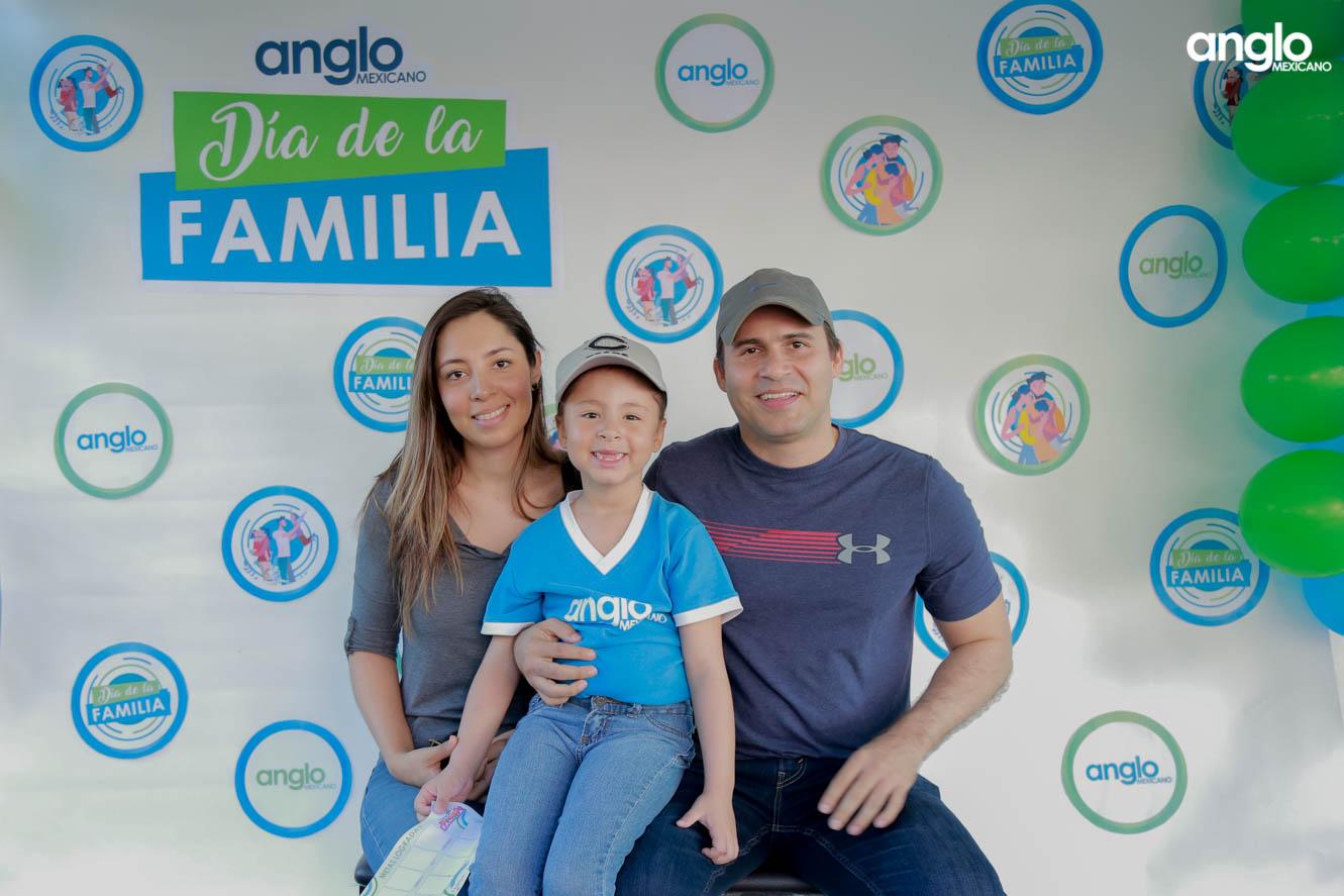 COLEGIO ANGLO MEXICANO DE COATZACOALCOS-DIA DE LA FAMILIA-4853