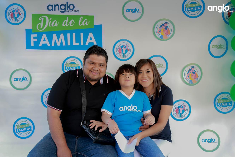 COLEGIO ANGLO MEXICANO DE COATZACOALCOS-DIA DE LA FAMILIA-4855
