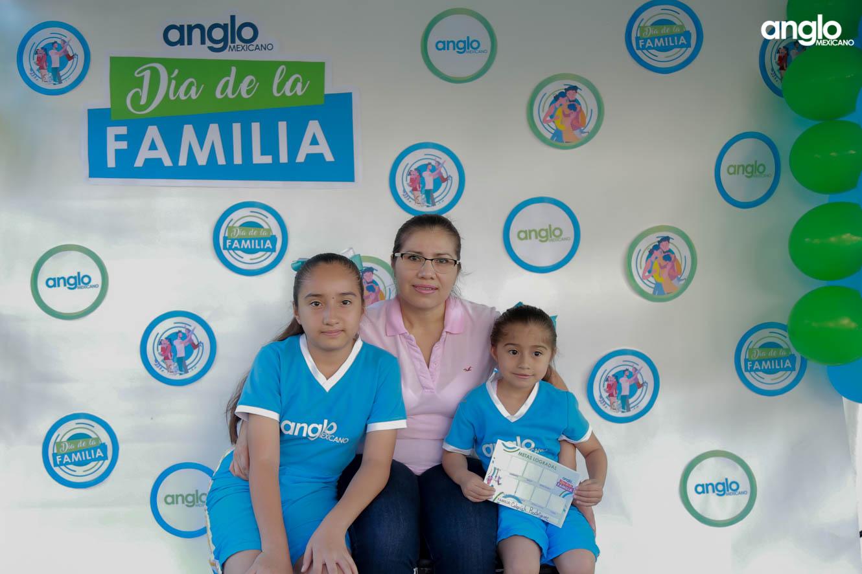 COLEGIO ANGLO MEXICANO DE COATZACOALCOS-DIA DE LA FAMILIA-4857