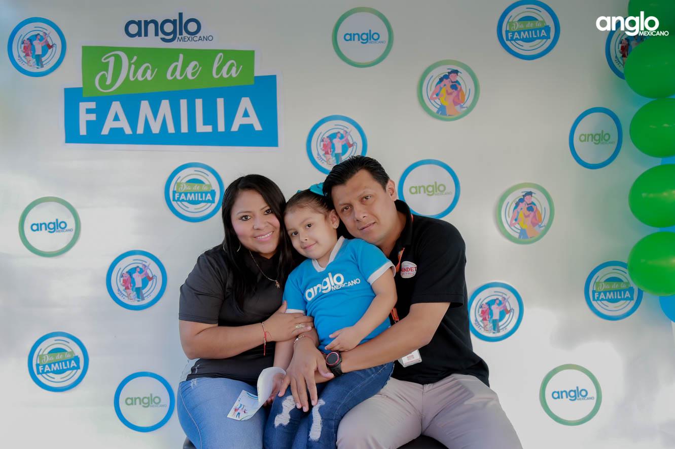 COLEGIO ANGLO MEXICANO DE COATZACOALCOS-DIA DE LA FAMILIA-4859
