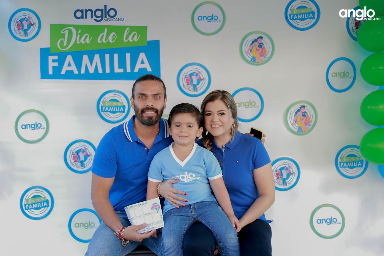 COLEGIO ANGLO MEXICANO DE COATZACOALCOS-DIA DE LA FAMILIA-4866