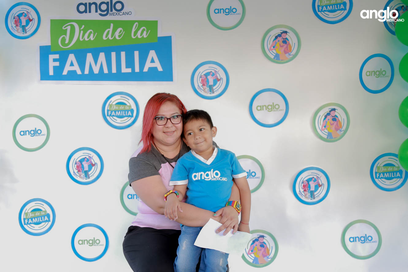 COLEGIO ANGLO MEXICANO DE COATZACOALCOS-DIA DE LA FAMILIA-4876