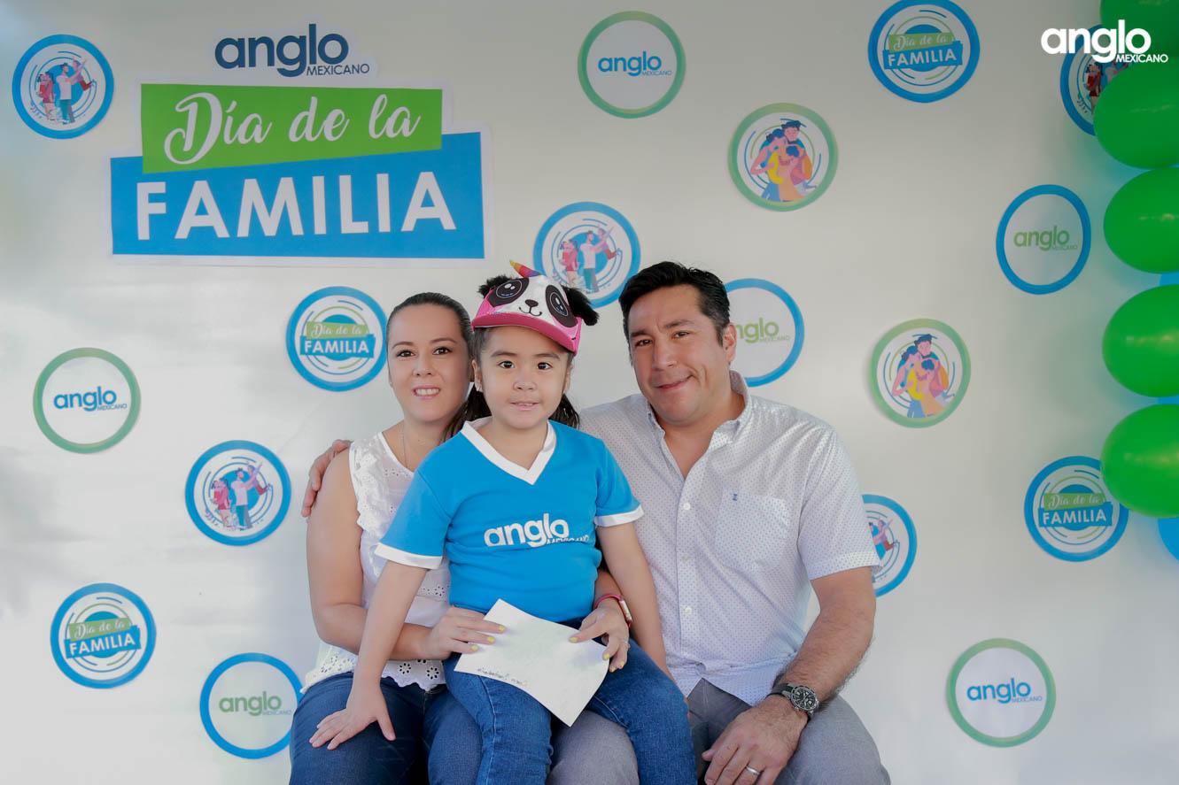 COLEGIO ANGLO MEXICANO DE COATZACOALCOS-DIA DE LA FAMILIA-4877