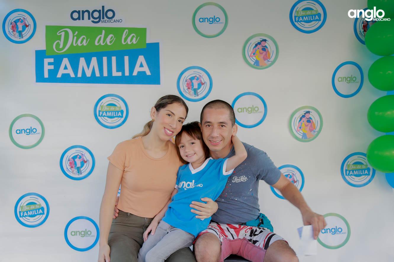 COLEGIO ANGLO MEXICANO DE COATZACOALCOS-DIA DE LA FAMILIA-4884