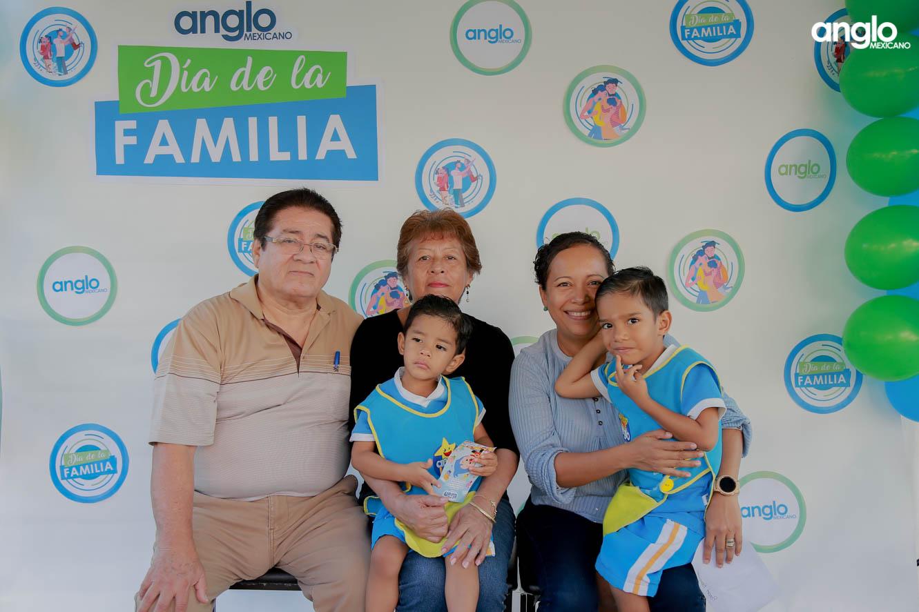 COLEGIO ANGLO MEXICANO DE COATZACOALCOS-DIA DE LA FAMILIA-4889
