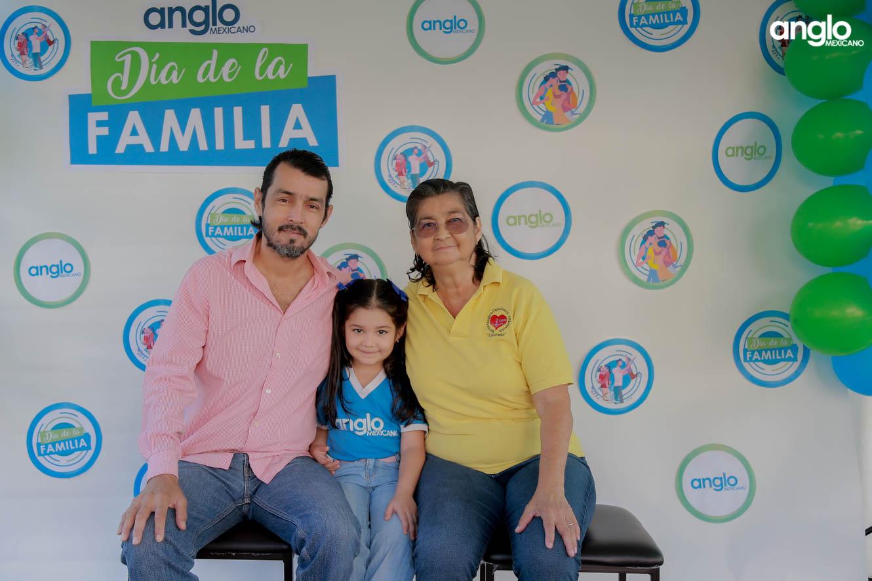 COLEGIO ANGLO MEXICANO DE COATZACOALCOS-DIA DE LA FAMILIA-4893