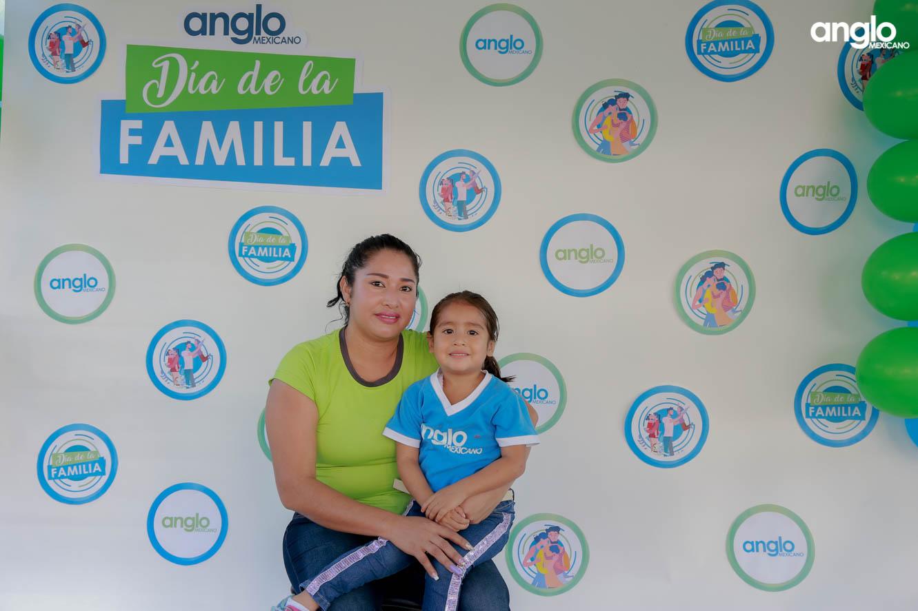 COLEGIO ANGLO MEXICANO DE COATZACOALCOS-DIA DE LA FAMILIA-4930