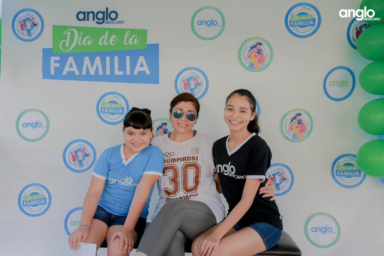 COLEGIO ANGLO MEXICANO DE COATZACOALCOS-DIA DE LA FAMILIA-4982
