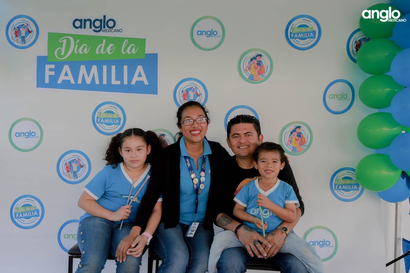 COLEGIO ANGLO MEXICANO DE COATZACOALCOS-DIA DE LA FAMILIA-4987